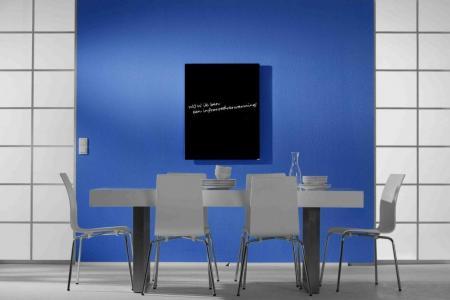 Herschel blackboard heater